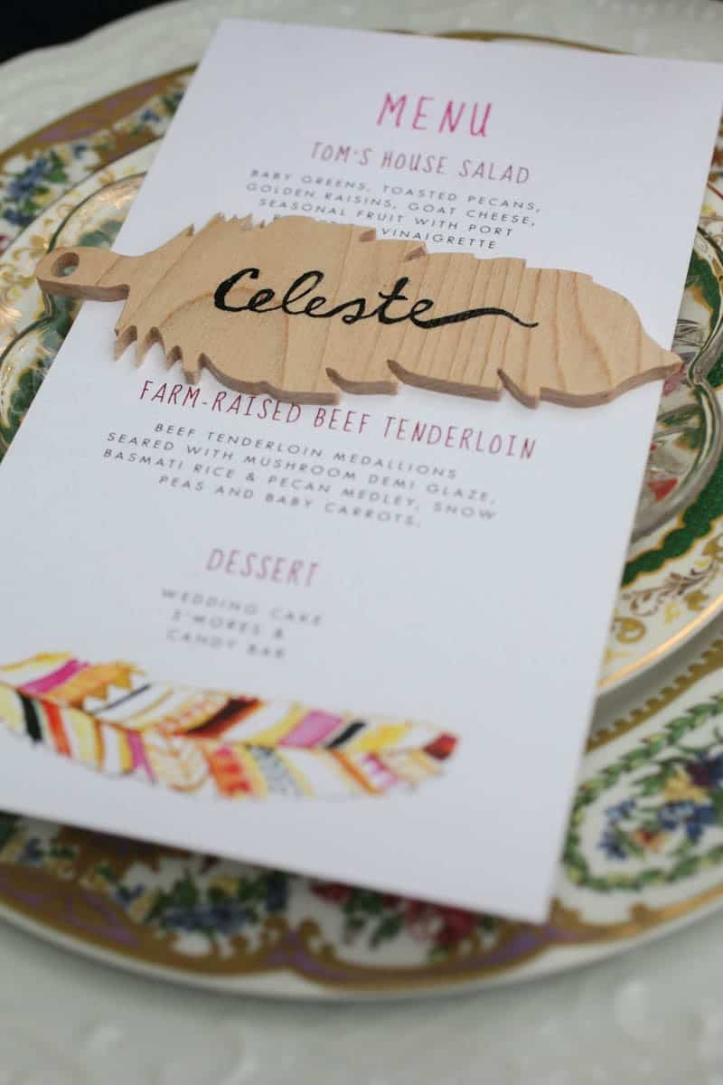 indie-camp-wedding-style-ideas-6