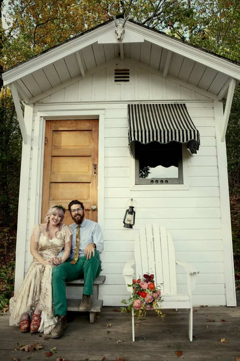 indie-camp-wedding-style-ideas-9