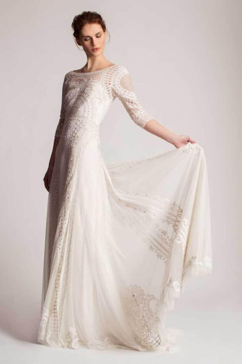 marcy-dress-long-sleeve-wedding-gown-temperley-london