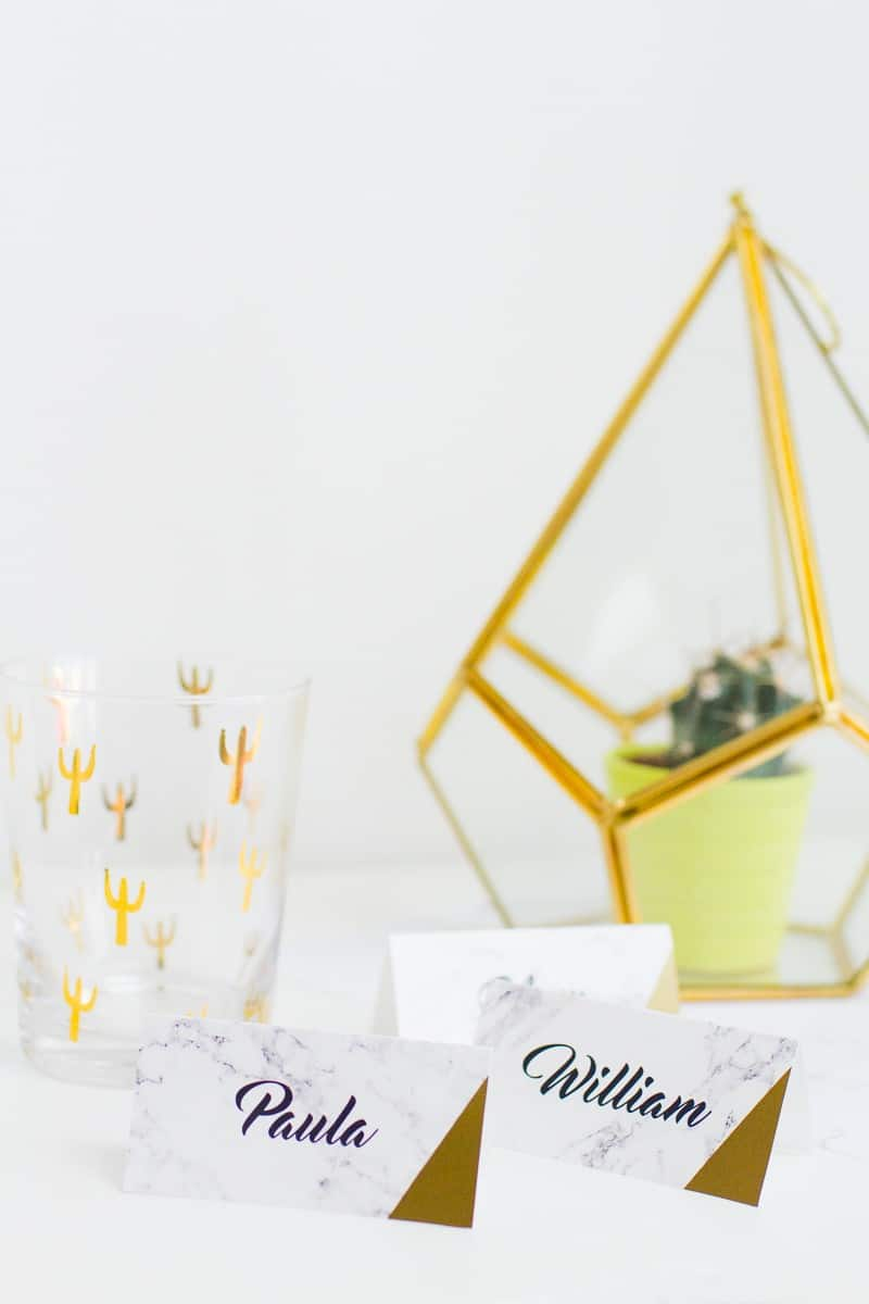 marble-place-card-names-free-printable-download-place-setting-gold-1-copy