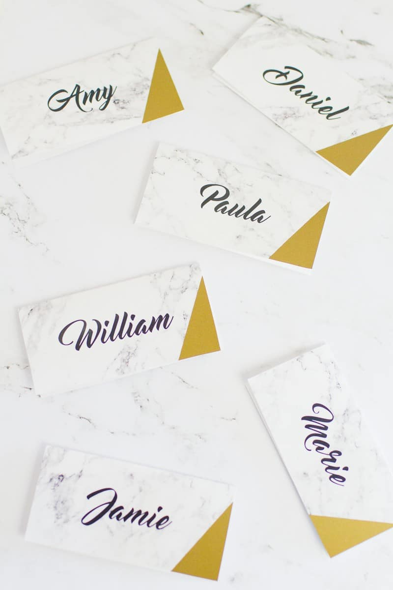 marble-place-card-names-free-printable-download-place-setting-gold-4