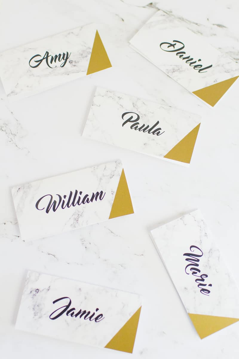 free printable place names  bespokebride wedding blog