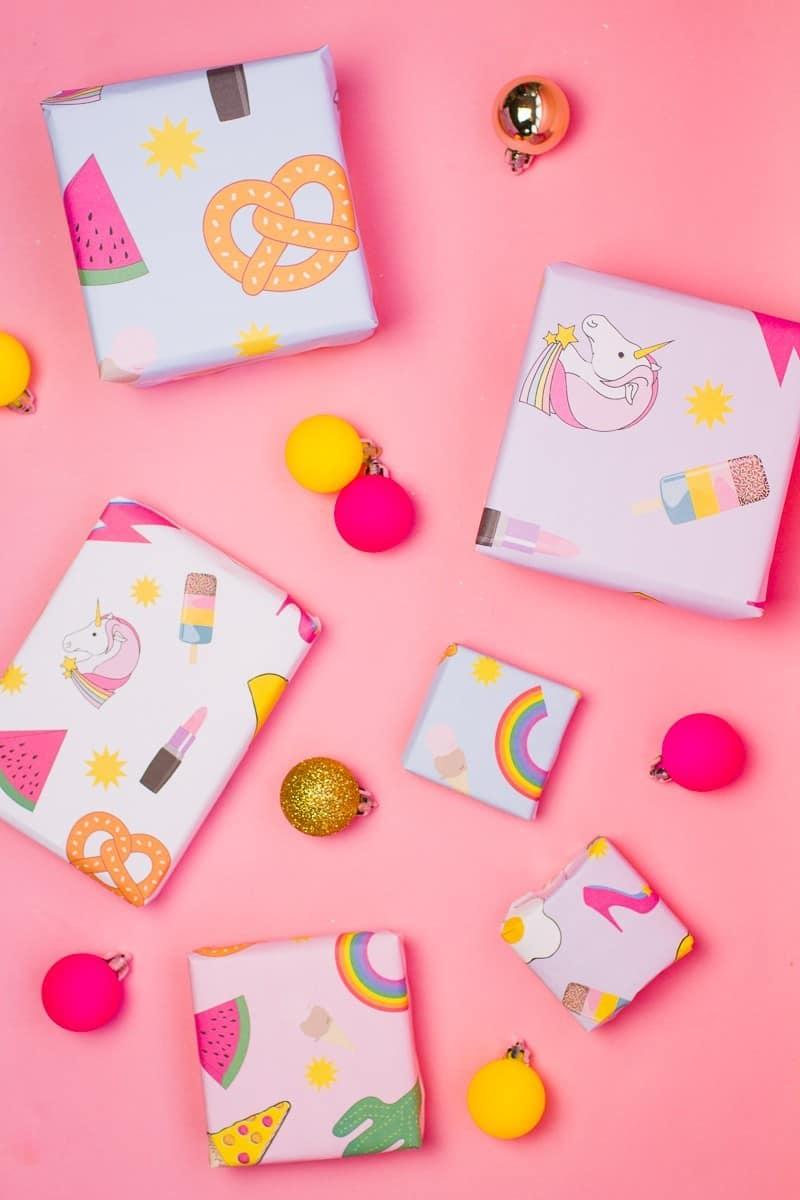 pin-flair-gift-wrap-free-printable-bespoke-bride