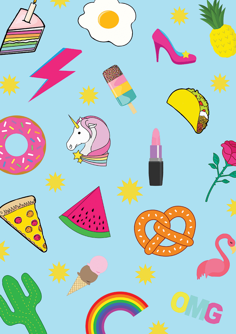 It's just a picture of Sassy Printable Wrapping Paper