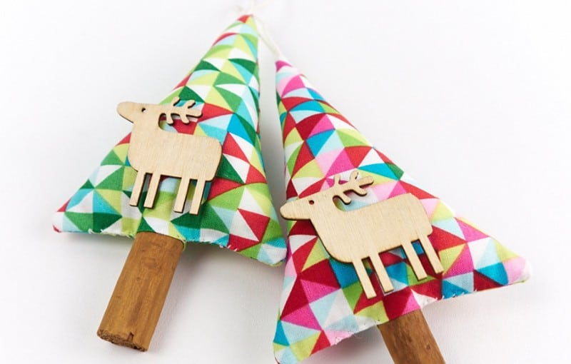 rustic-modern-christmas-ornaments