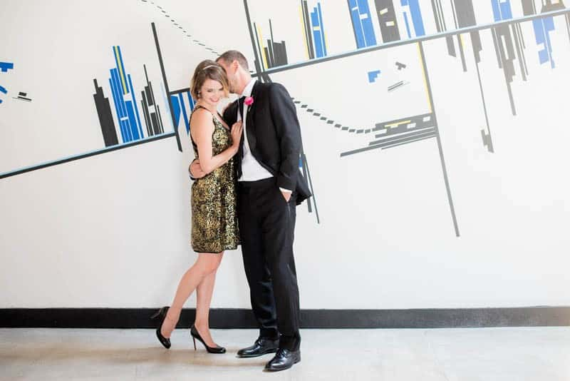 vibrant-artist-inspired-wedding-in-brooklyns-hottest-new-venue-10