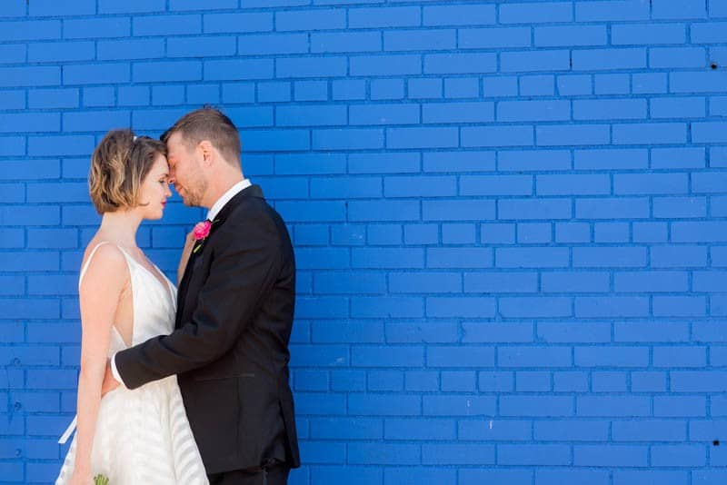 vibrant-artist-inspired-wedding-in-brooklyns-hottest-new-venue-21