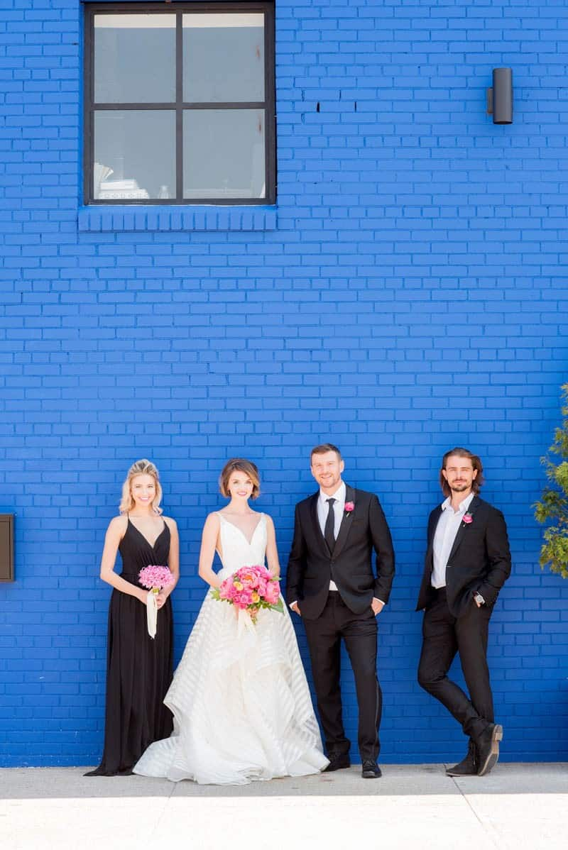 vibrant-artist-inspired-wedding-in-brooklyns-hottest-new-venue-22
