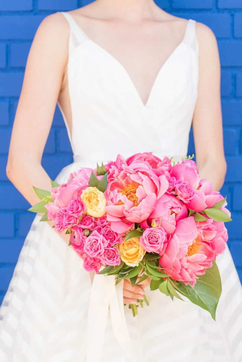 vibrant-artist-inspired-wedding-in-brooklyns-hottest-new-venue-23