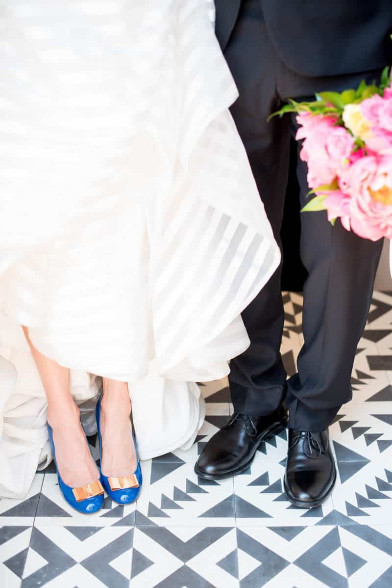 vibrant-artist-inspired-wedding-in-brooklyns-hottest-new-venue-25