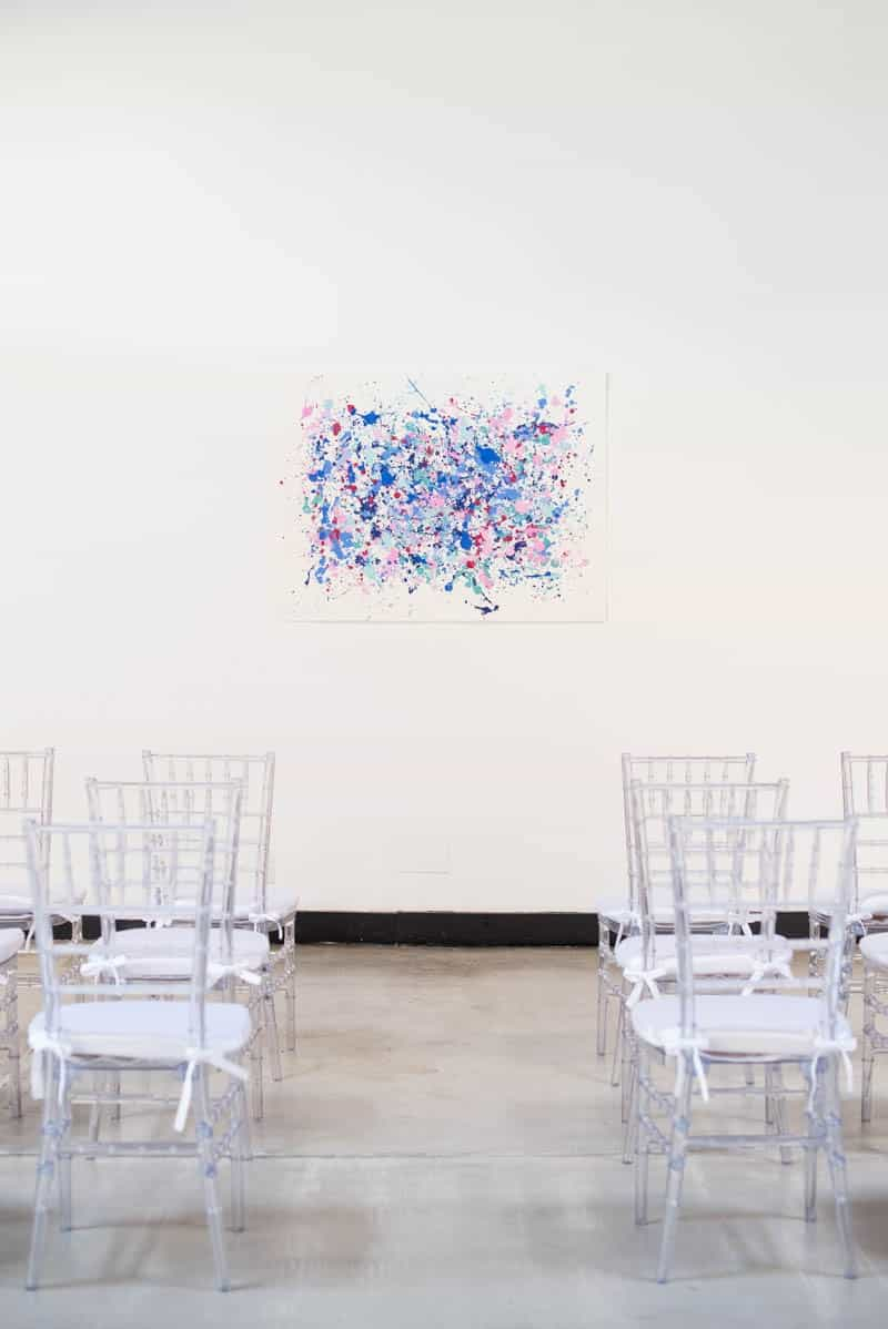 vibrant-artist-inspired-wedding-in-brooklyns-hottest-new-venue-29