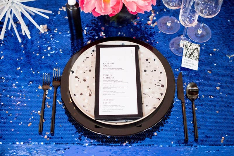 vibrant-artist-inspired-wedding-in-brooklyns-hottest-new-venue-3