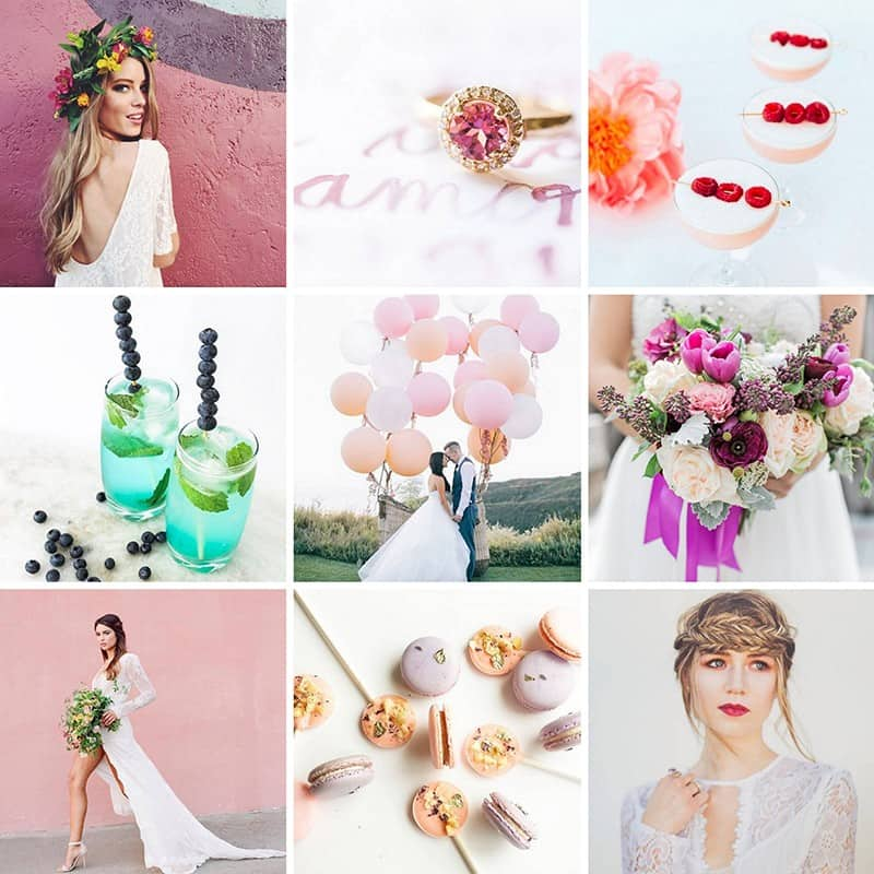2016-reader-favourites-loverly-instagram-account-to-follow