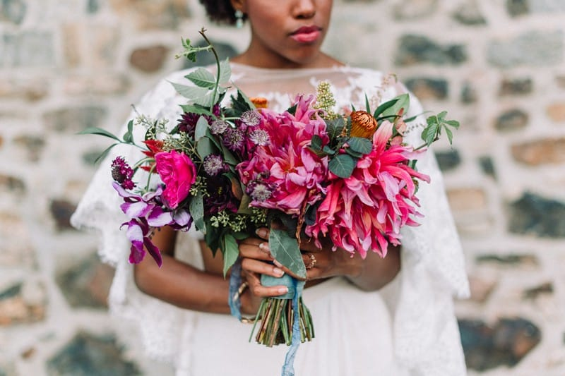 cool-colorful-boho-inspired-wedding-ideas-with-industrial-vibes-10
