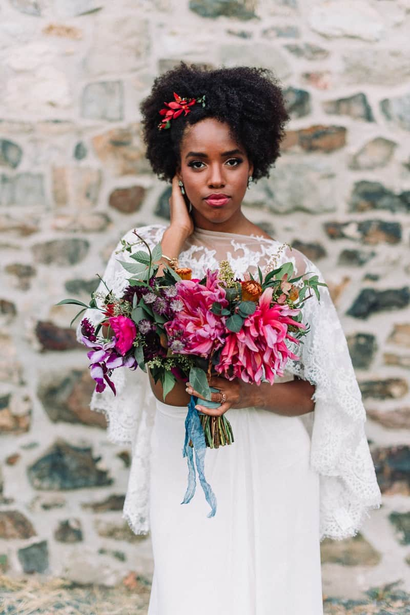 cool-colorful-boho-inspired-wedding-ideas-with-industrial-vibes-11