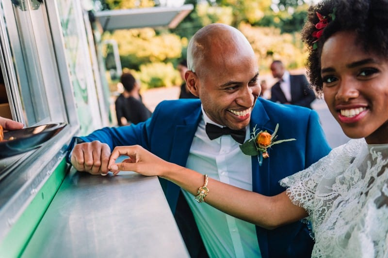 cool-colorful-boho-inspired-wedding-ideas-with-industrial-vibes-13