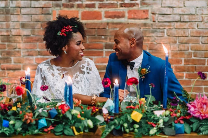 cool-colorful-boho-inspired-wedding-ideas-with-industrial-vibes-27