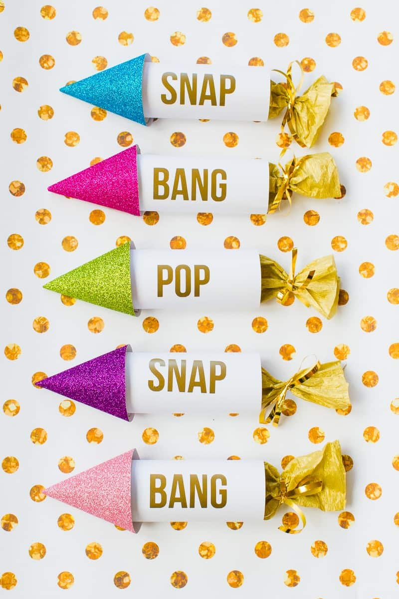 diy-confetti-rockets-wedding-tutorial-moddern-colourful-glitter_-9