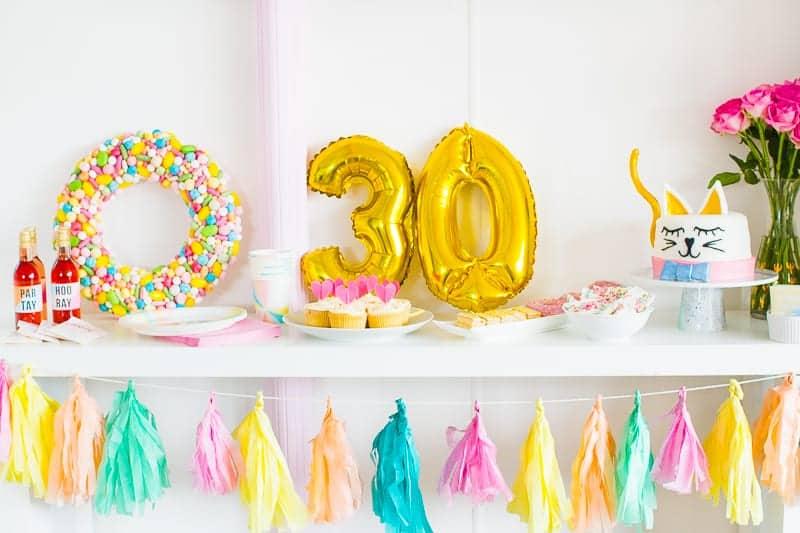 emilys-30th-birthday-tea-party-12