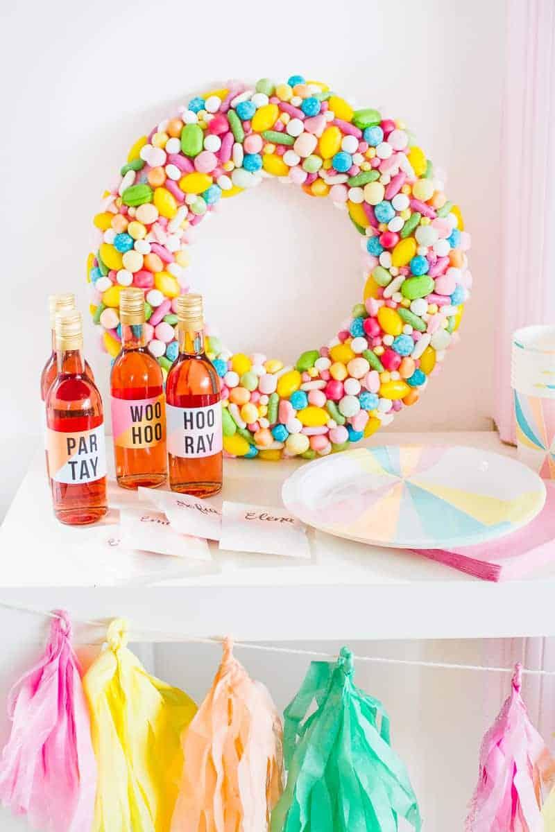 emilys-30th-birthday-tea-party-19