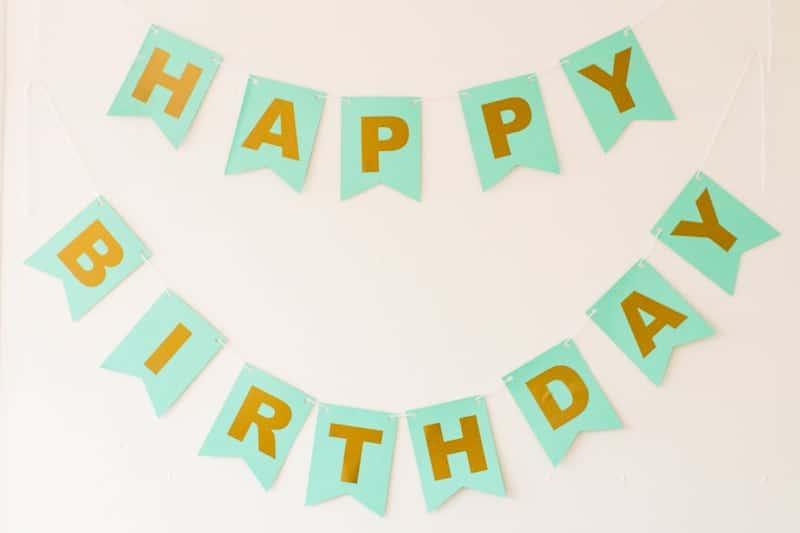 emilys-30th-birthday-tea-party-8