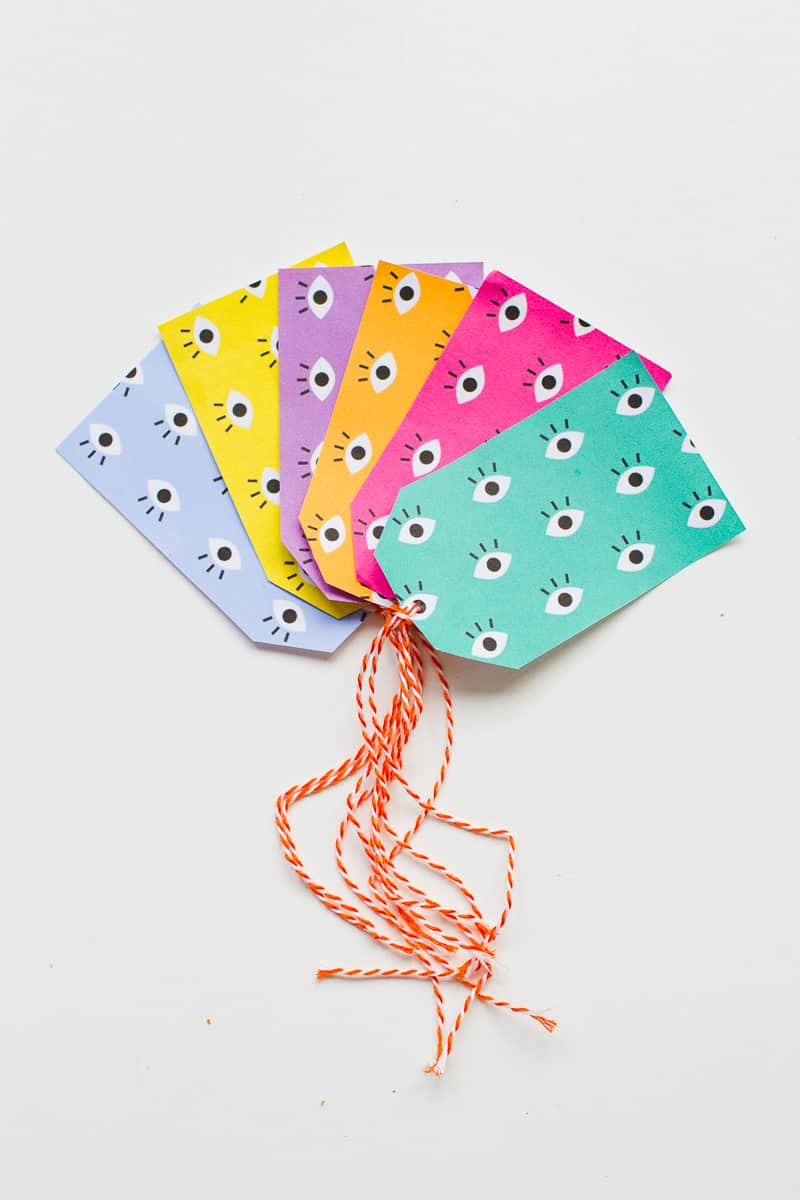 free-printable-eye-gift-tags-print-christmas-gift-wrap-colourful-fun-download-4