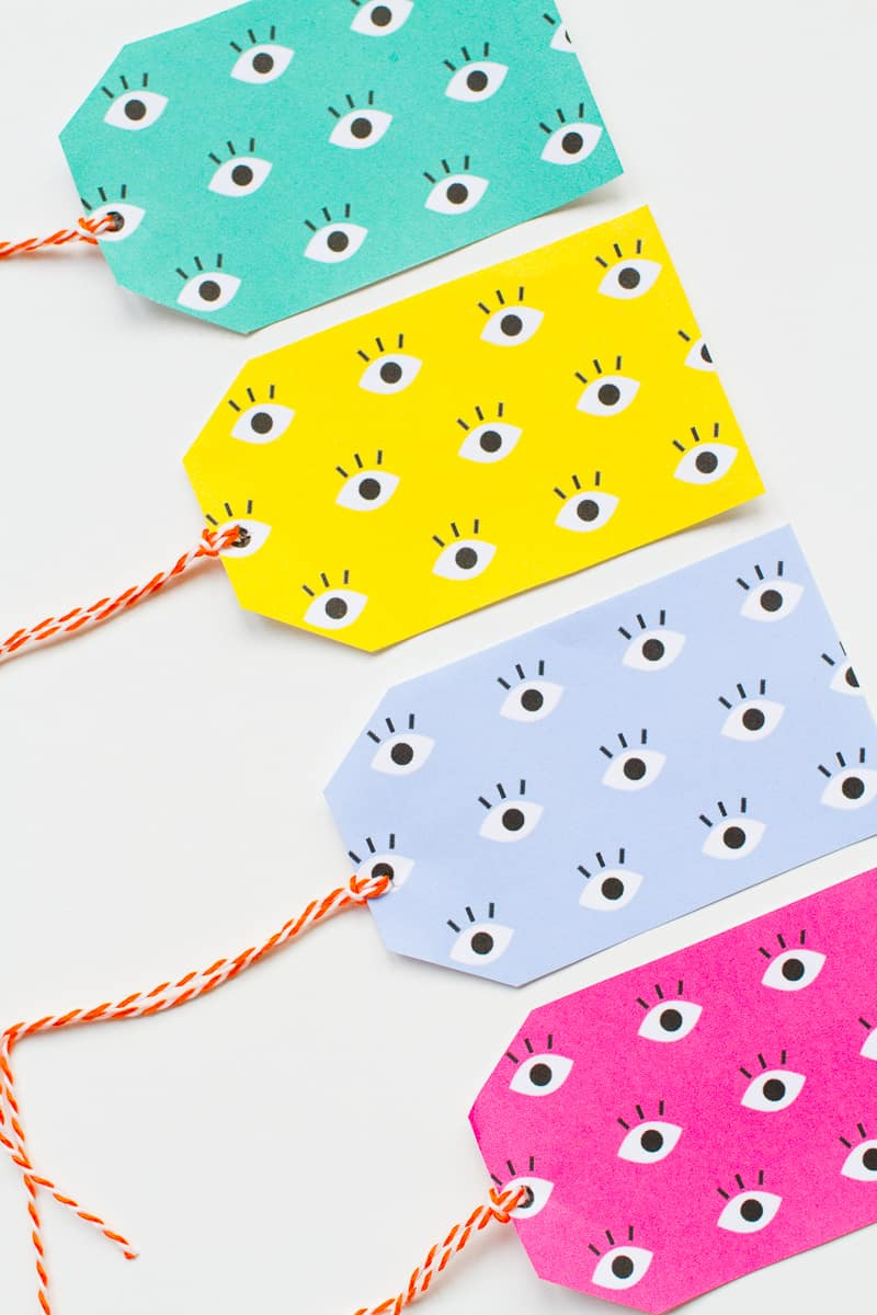 free-printable-eye-gift-tags-print-christmas-gift-wrap-colourful-fun-download-7