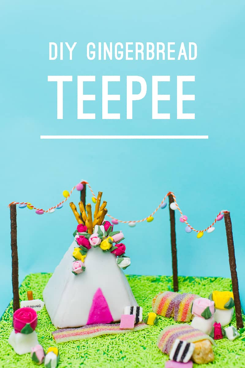 unique-ginger-bread-house-teepee-tipi-christmas-fun-festival-colourful-bake-make-your-own_-16-main