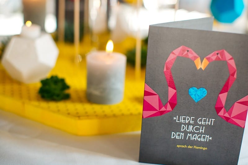 colorful-geometric-flamingo-themed-wedding-in-bavaria-12