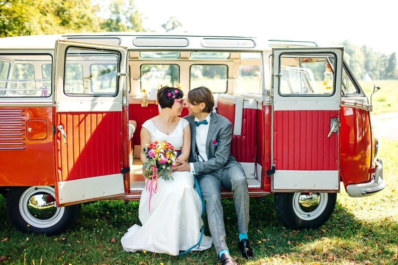 colorful-geometric-flamingo-themed-wedding-in-bavaria-3