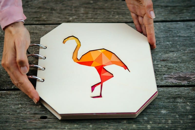colorful-geometric-flamingo-themed-wedding-in-bavaria-38