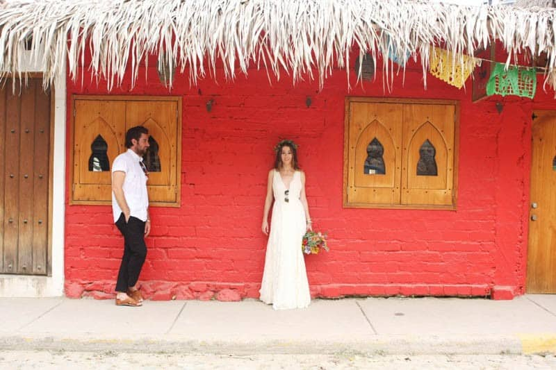 colorful-vibrant-destination-wedding-in-mexico-14