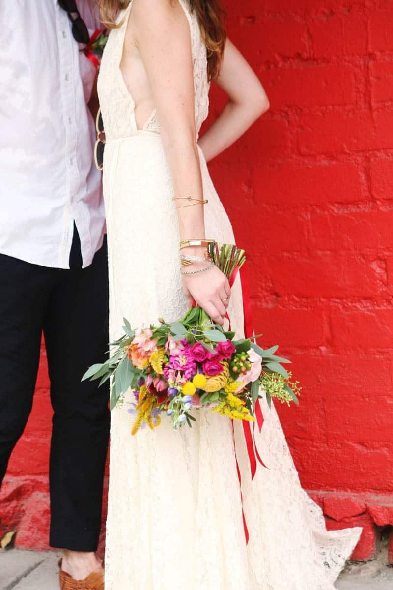 colorful-vibrant-destination-wedding-in-mexico-15
