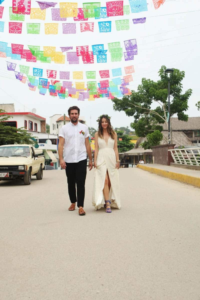 colorful-vibrant-destination-wedding-in-mexico-8