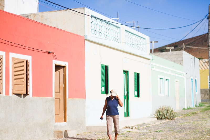 7 Fun Things To Do In Cape Verde If Relaxing Isn T Your Thing