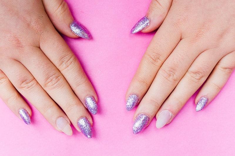 diy-geode-amethyst-nail-tutorial-diy-purple-crystal-nail-manicure-1