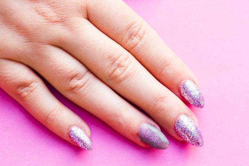 diy-geode-amethyst-nail-tutorial-diy-purple-crystal-nail-manicure-4