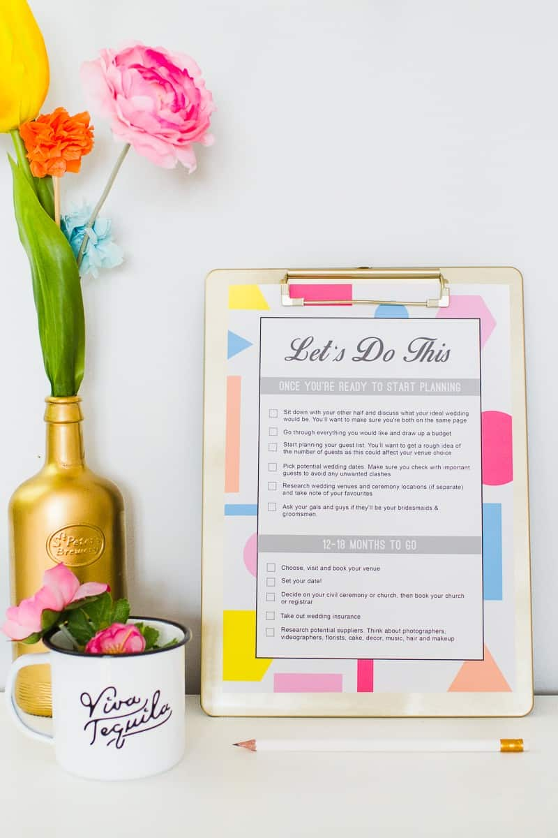 free-printable-wedding-planning-checklist