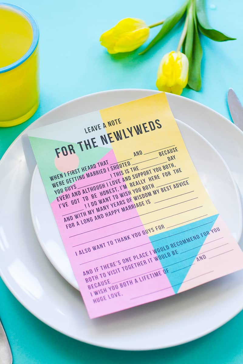 free-printable-ad-lib-mad-lib-wedding-game-for-couples-entertain-guests-by-filling-out-quiz-2