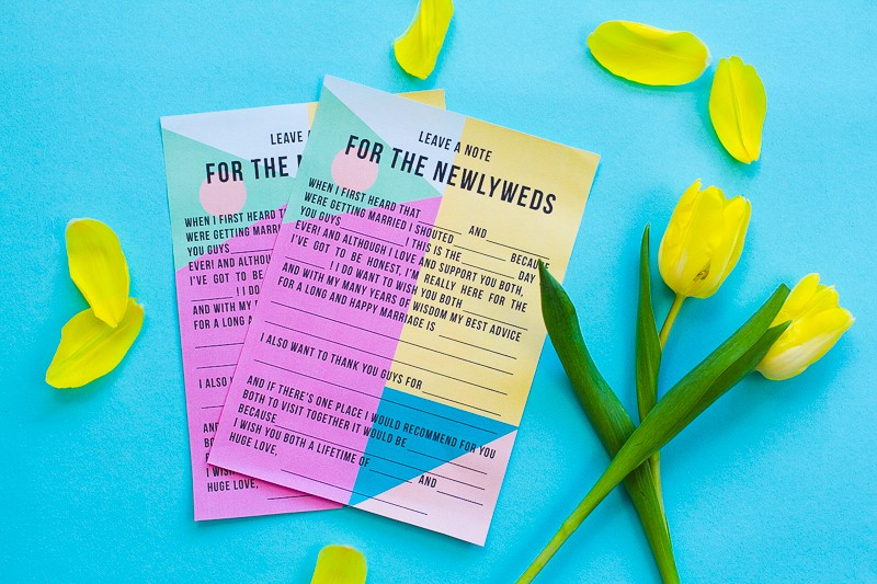 free-printable-ad-lib-mad-lib-wedding-game-for-couples-entertain-guests-by-filling-out-quiz-5