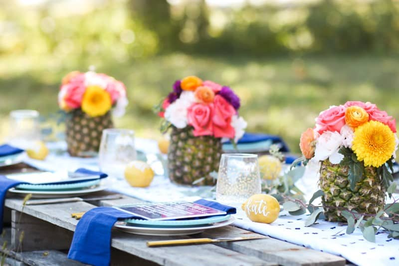tropical-indian-summer-inspired-bridal-shower-1