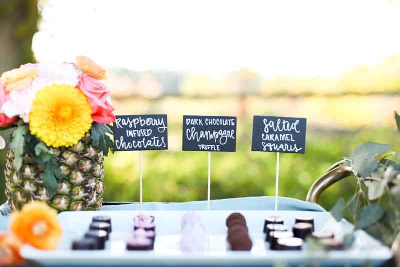 tropical-indian-summer-inspired-bridal-shower-19