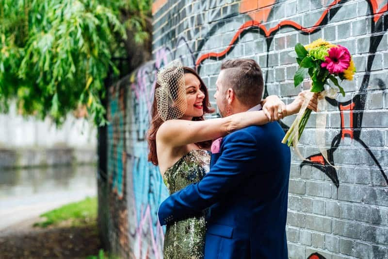 relaxed-neon-rave-wedding-in-Camden-London (11)