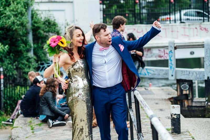 relaxed-neon-rave-wedding-in-Camden-London (12)