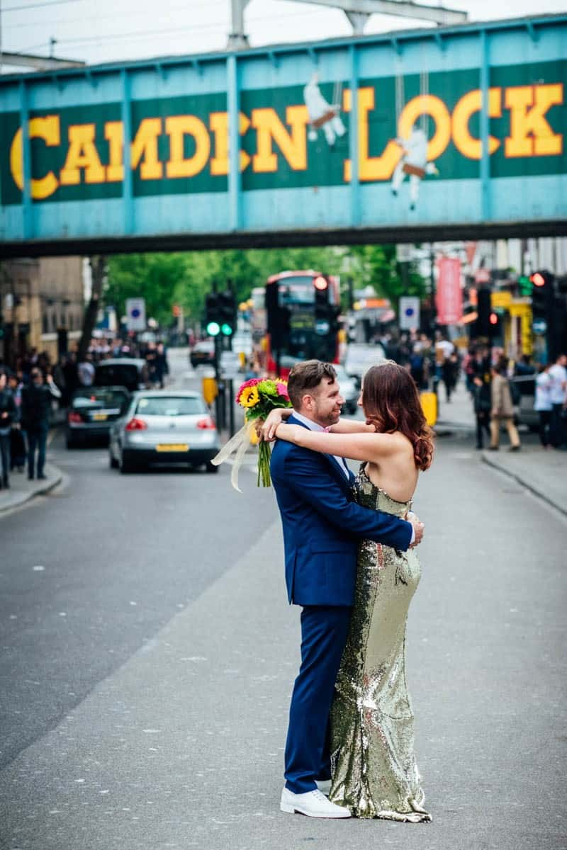 relaxed-neon-rave-wedding-in-Camden-London (13)