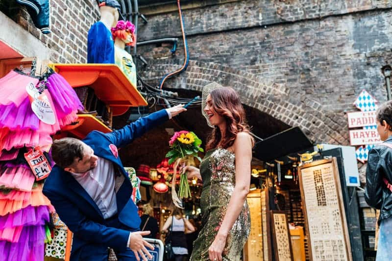 relaxed-neon-rave-wedding-in-Camden-London (15)