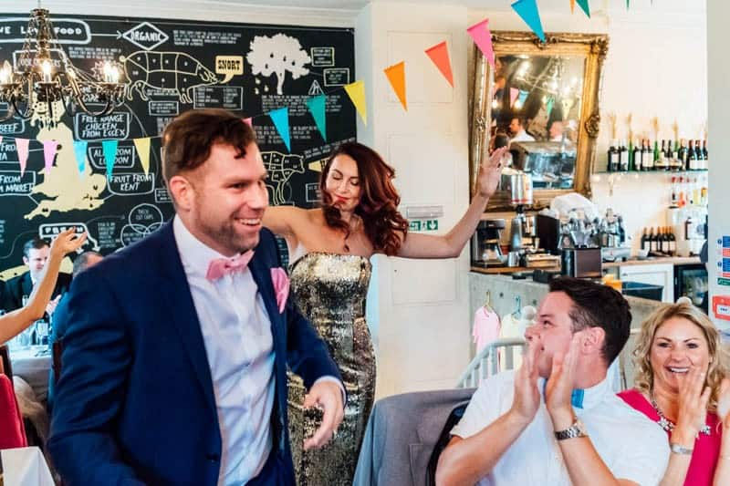 relaxed-neon-rave-wedding-in-Camden-London (16)