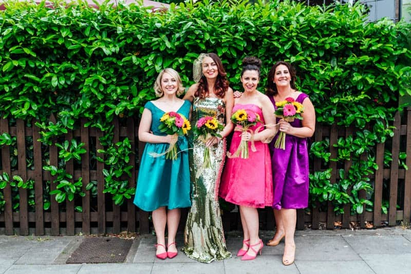 relaxed-neon-rave-wedding-in-Camden-London (19)