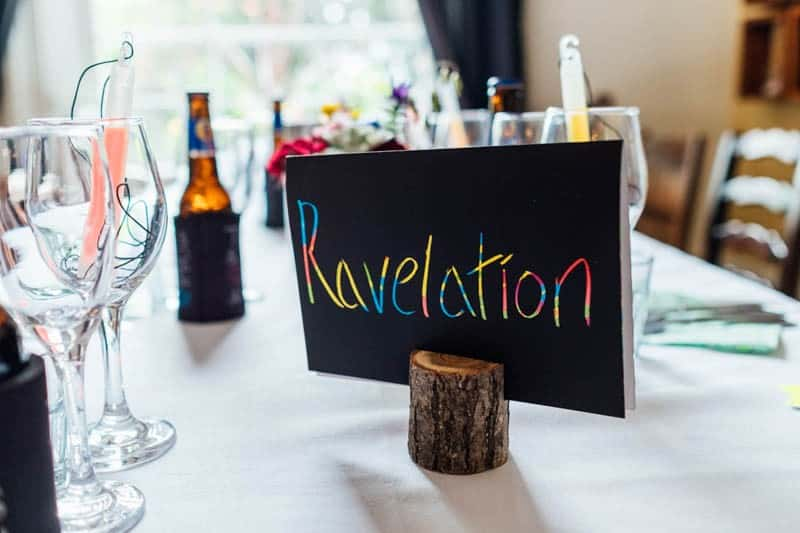 relaxed-neon-rave-wedding-in-Camden-London (2)