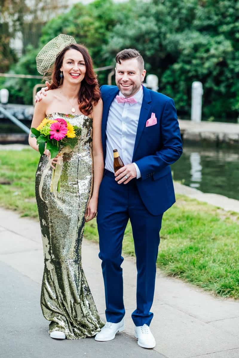 relaxed-neon-rave-wedding-in-Camden-London (21)